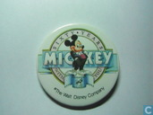Mickey sixty years