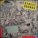 Street Sounds Edition  7