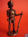 Soldier (copper)