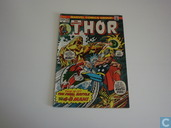 The Mighty Thor 216