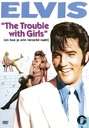 "DVD/video/Blu-ray etc. - DVD - ""The Trouble With Girls"""