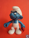 Smurf
