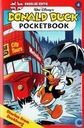 Donald Duck Pocketbook 4