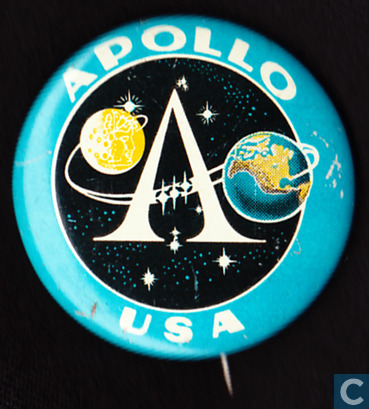 Apollo Usa