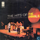 The Hits of the Animals