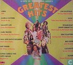 Greatest Hits 9