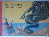 The fisherman and the demon