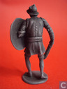 Toy soldier - Ferrero - Gladiator (iron)