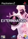 Extermination