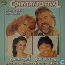 Country Festival