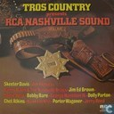 Tros Country presents RCA Nashville Sound  vol.2