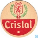 Cristal