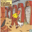 Most valuable item - Faraos Cigarrer