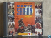 Radio Saigon 1