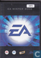 EA Winter 2002