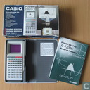 Calculators - Casio - Casio OH-7700G Overhead Projection Unit