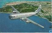 Pan Am - Boeing 377 (01)