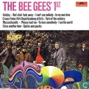 The Bee Gees 1st