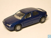 Model car - Siku - Citroën Xantia 1.8x