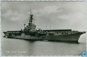 "H.M. ""Karel Doorman"""