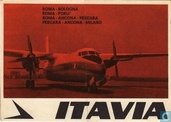 Itavia - Herald (01)
