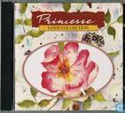 Princesse - Love Collection