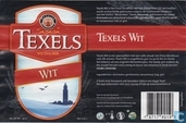 Texels Wit 