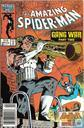 The Amazing Spider-Man 285