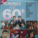 Remember the 60's Vol. 9