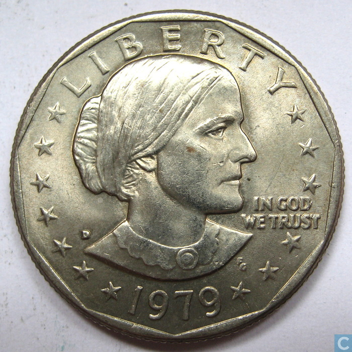 United States 1 Dollar Coins Bing Images