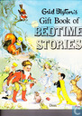 Enid Blyton' s Gift book of Bedtime Stories
