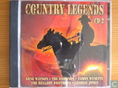 Country Legends 2