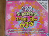 100 Superhits from the 60's