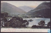 Head of Ullswater