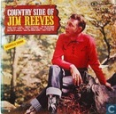 The Country Side of Jim Reeves