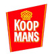 Koopmans