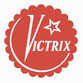 Victrix