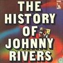 The historie of Johnny Rivers