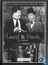 Laurel & Hardy De Collectie