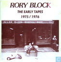 The early Tapes 1975 / 1976