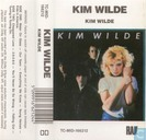 Vinyl record and CD - Wilde, Kim - Kim Wilde