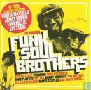 The Original Funk Soul Brothers and Sisters