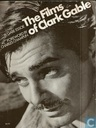 The Films of Clark Gable