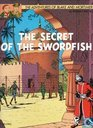 The secret of the Swordfish part 2