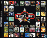 Collect Your Classic Albums