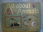 All about Animals