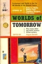 Worlds of Tomorrow