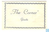 &quot;The Corner&quot;