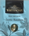 33 Exotic Rooibos