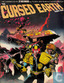 The Cursed earth part one